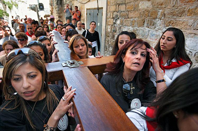 Image result for Κρυπτοχριστιανισμός στην Τουρκία