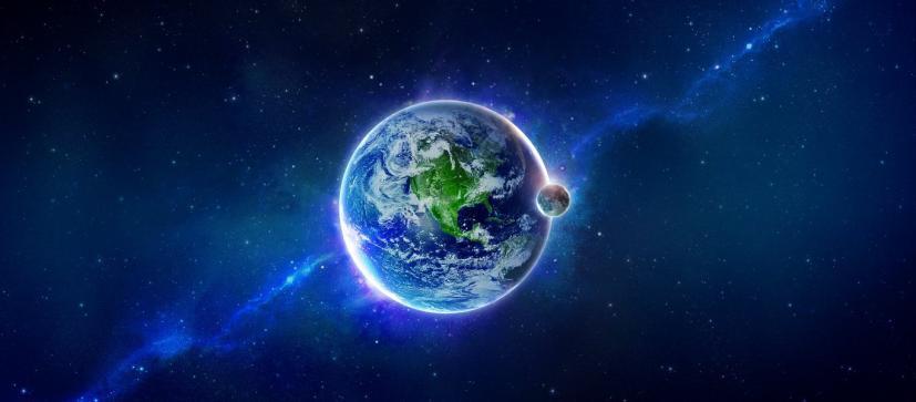 Έτσι θα είναι η Γη σε 250 εκατομμύρια χρόνια! (βίντεο)  ddc13f507e3