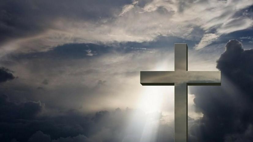 Τα Έσχατα Χρόνια Και Η Συμβουλή Που Ο Χριστός Έδωσε Στους Πιστούς |  iEllada.gr