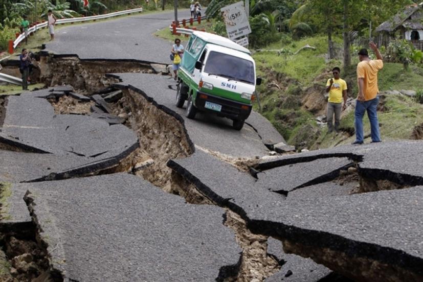 Αποτέλεσμα εικόνας για καταστροφικοι σεισμοι