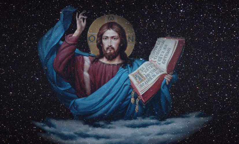 Αποτέλεσμα εικόνας για ευγνωμοσυνη στο θεο