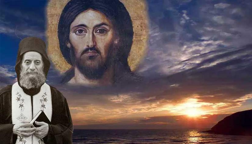 Γέροντας Αιμιλιανός Σιμωνοπετρίτης: Ας πηγαίνουμε στον πνευματικό ...