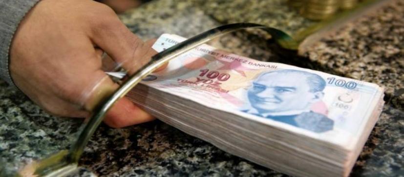 Αποτέλεσμα εικόνας για Καταρρέει η τουρκική οικονομία